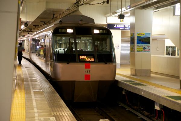 湘南・鎌倉 夏旅